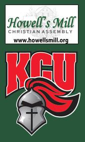 hm-kcu-logo