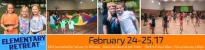 Elementary-School-Retreat-Feb.-24-25