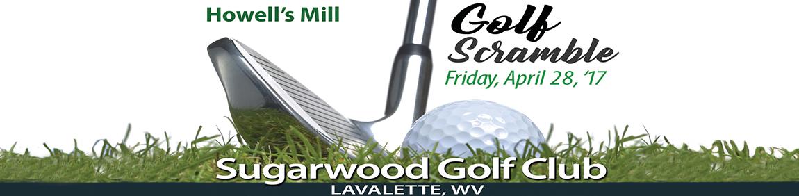 golf-scramble-camp-2017-new
