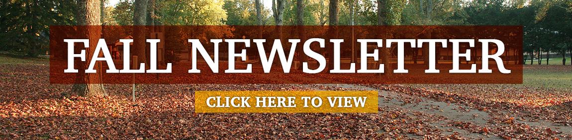 fall-newsletter