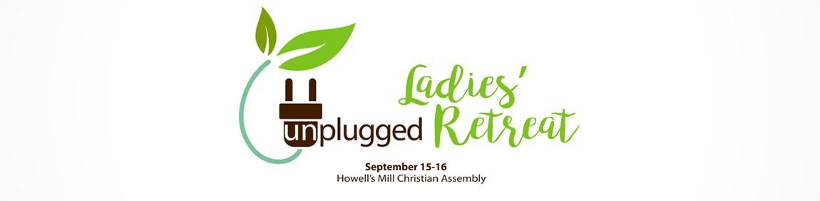 ladies-retreat-slide