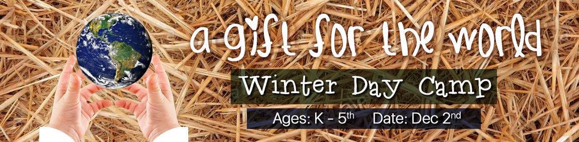 HMCA-Slide-Winter-Day-Camp-Dec2-2017-1