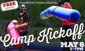 camp kickoff ad 2018